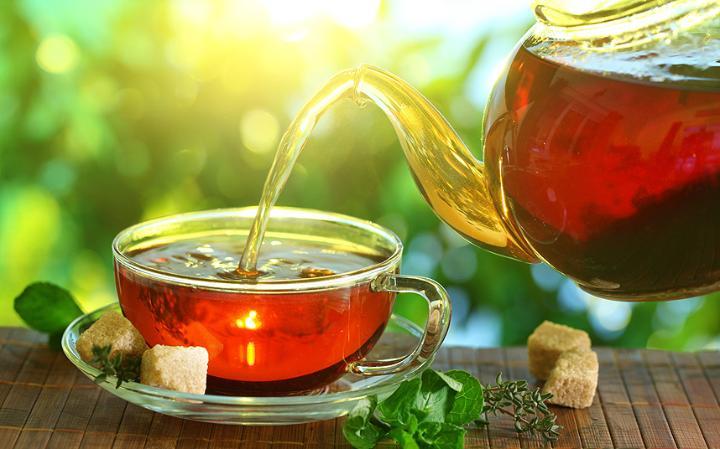 10 лечебни свойства на чая