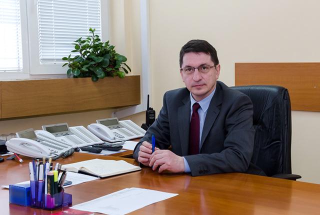 5,2 млн. лева отпусна правителството за оборудване на полицаите