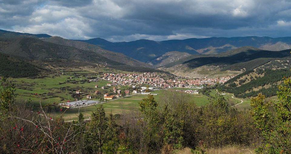Село Драгиново се нуждае от нова детска градина