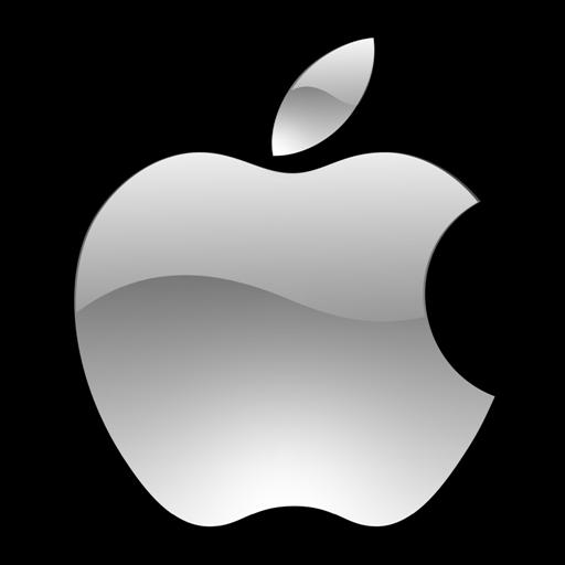 Представят новия iPhone днес