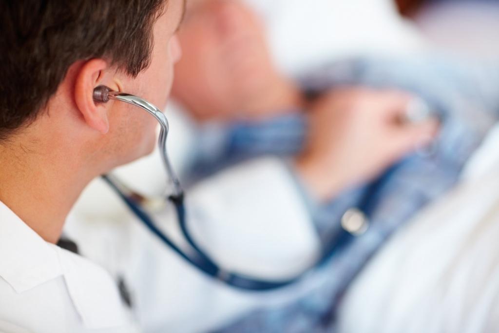 Важно за всички: Личният лекар вече може да се сменя и он-лайн
