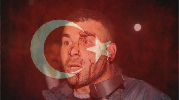 Бяхте Charlie, бяхте Paris, ще бъдете ли някога Ankara