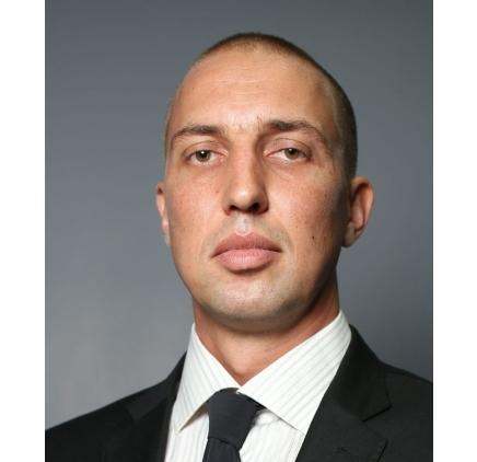 Димитър Гечев отново в листата на партия ГЕРБ в пазарджишка област