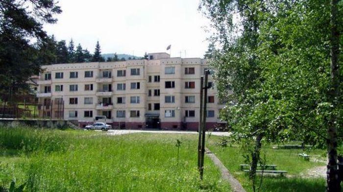 Не са констатирани сериозни нарушения при проверките във Възпитателното училище-интернат в Ракитово
