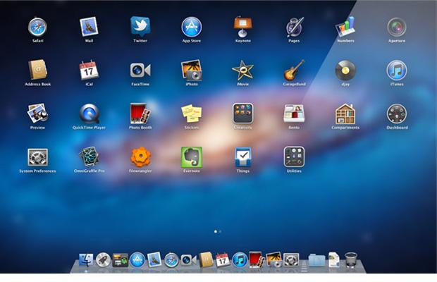 Apple спря първата хакерска атака срещу Mac