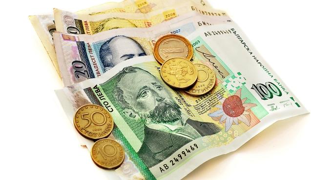 Бюджета на община Велинград е  32 милиона 640 хиляди 920 лева през 2018