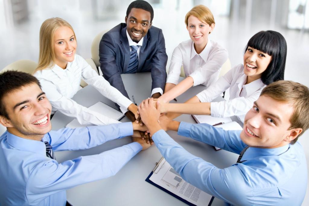 """Обява за работодатели – Агенция по заетостта Дирекция"""" Бюро по труда""""- Велинград"""