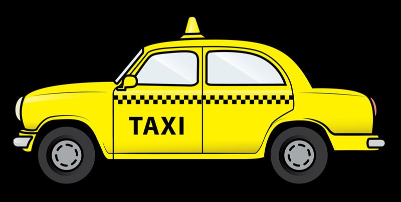 Таксиметрови фирми във Велинград преустановяват дейност до 29.03.2020
