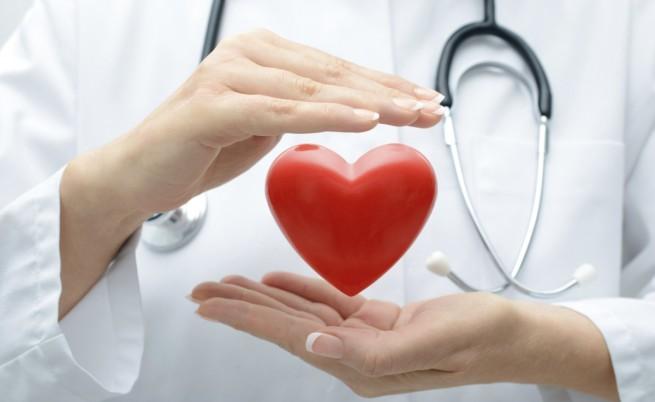 ПОЗДРАВИТЕЛEН АДРЕС от кмета г-н Коев за всички лекари, медицински сестри, фелдшери, специалисти и медицински работници
