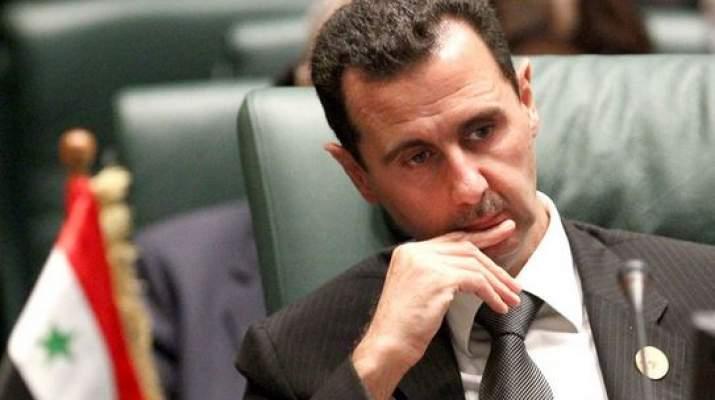 Статуквото в Сирия остава – Асад печели изборите