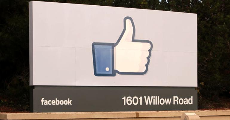 Facebook прави подобно на Snapchat приложение