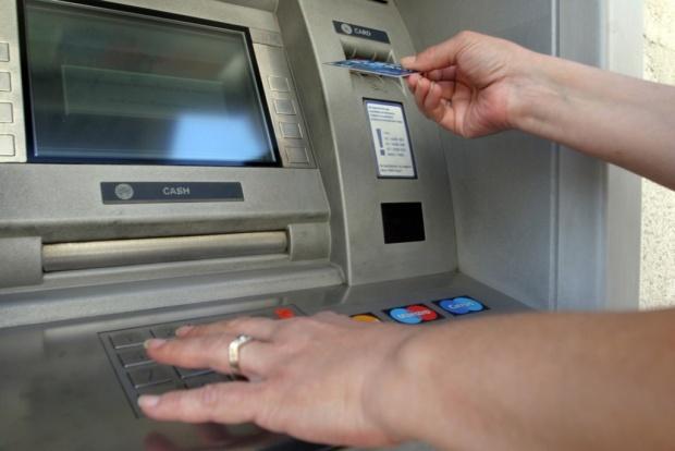 Откраднаха банкомат на банка във Велинград