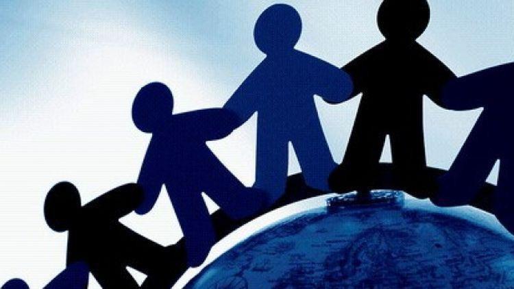 """Кръгла маса по проект """" Намаляване на дискриминацията на работното място към ромите в Европа"""""""