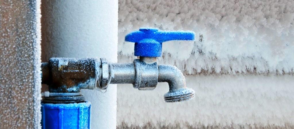 Вода продължава да няма и към момента в някои части на Велинград и Драгиново