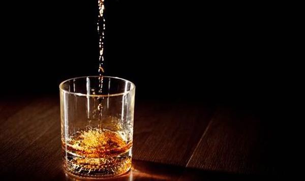 Уискито понижава риска от инфаркт и предпазва от рак