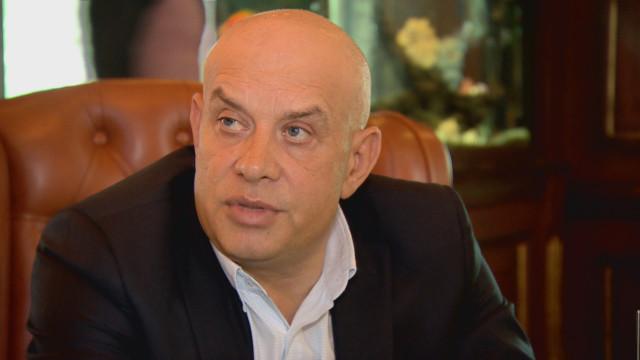 Златко Златанов, хотелиер: Все повече чуждестранни туристи предпочитат нашите спа хотели