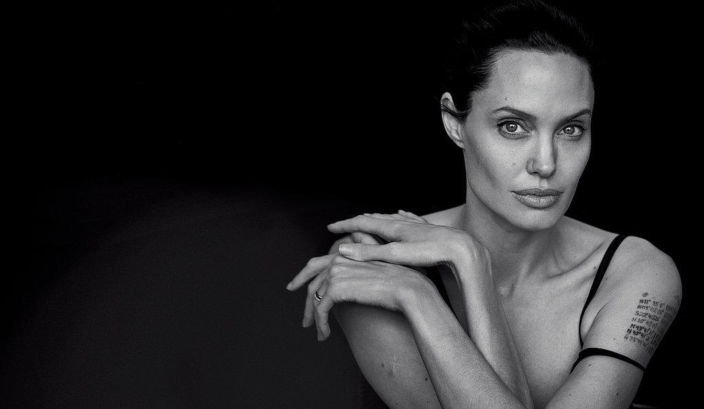 Бил Гейтс и Анджелина Джоли са най-уважаваните хора в света