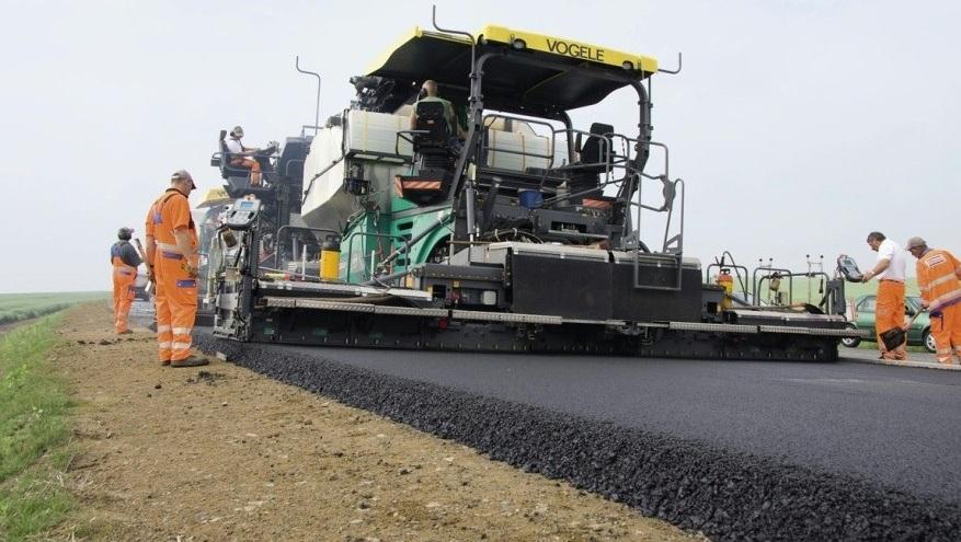 Община Велинград ще кандидатства с проект за реконструкция и рехабилитация на общински пътища