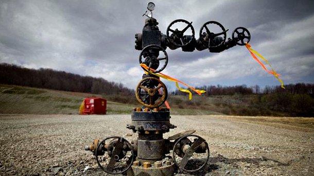 Газово находище минава през Велинград