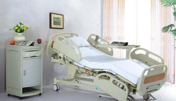 Източвали здравната каса с пациенти на несъществуващи легла