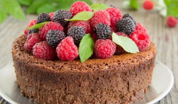 Диетичните храни, които ни правят дебели