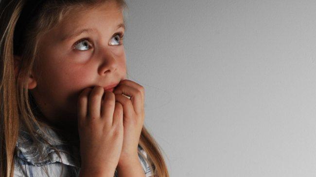 Защо децата така често лъжат