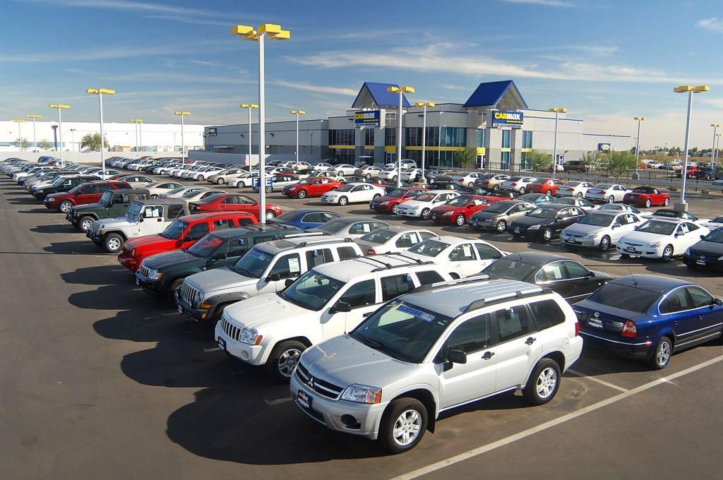 Как да избираме и за какво да гледаме при покупка на автомобил на старо