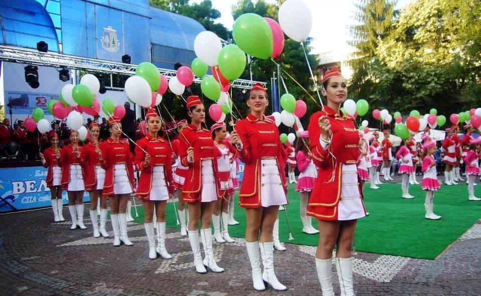 На 6-юли Велинград отбелязва своя празник