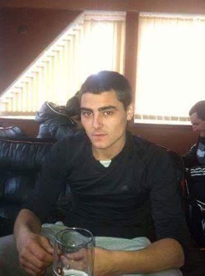 Официална информация от полицията за убийството на 25-годишният Марио Джуленов