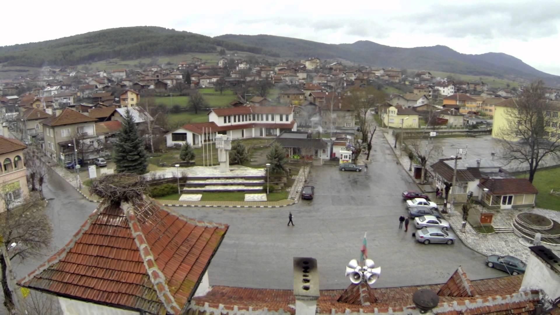 Община Ракитово ще купува нов сметосъбиращ и сметоизвозващ камион и за кметство Дорково