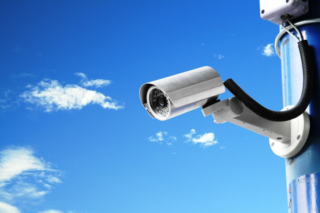 И Велинград със онлайн камери