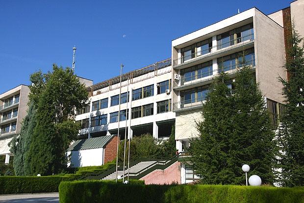 """Югозападният университет """"Неофит Рилски"""" стимулира студентите от специалност """"Математика"""""""