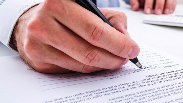 В областта са приети над 7 400 заявления за целева помощ за отопление