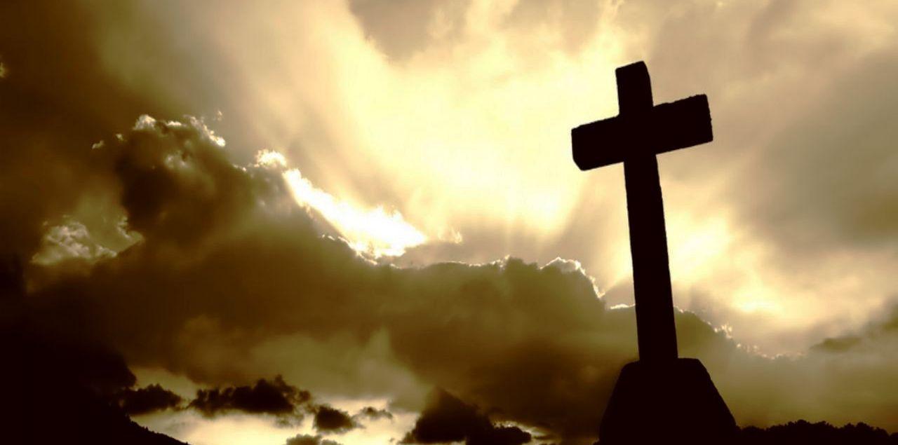 Във Велинград започва изграждането на голям християнски кръст