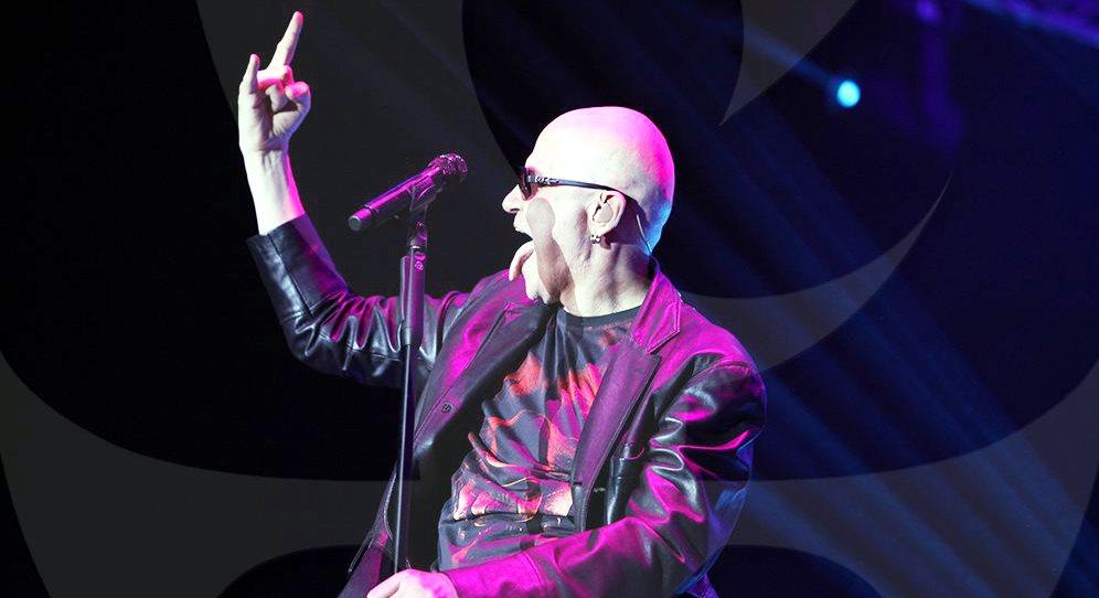 Слави удари черноборсаджиите, обяви втори концерт