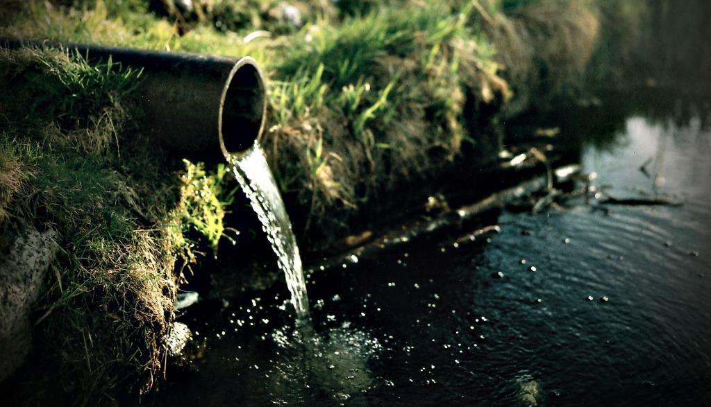 Регионалната здравна инспекция Пазарджик отговори официално, че няма проблеми с водата