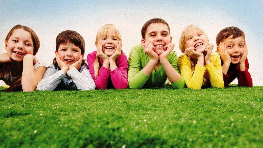 Във Велинград ще се проведе Детски празник на здравето