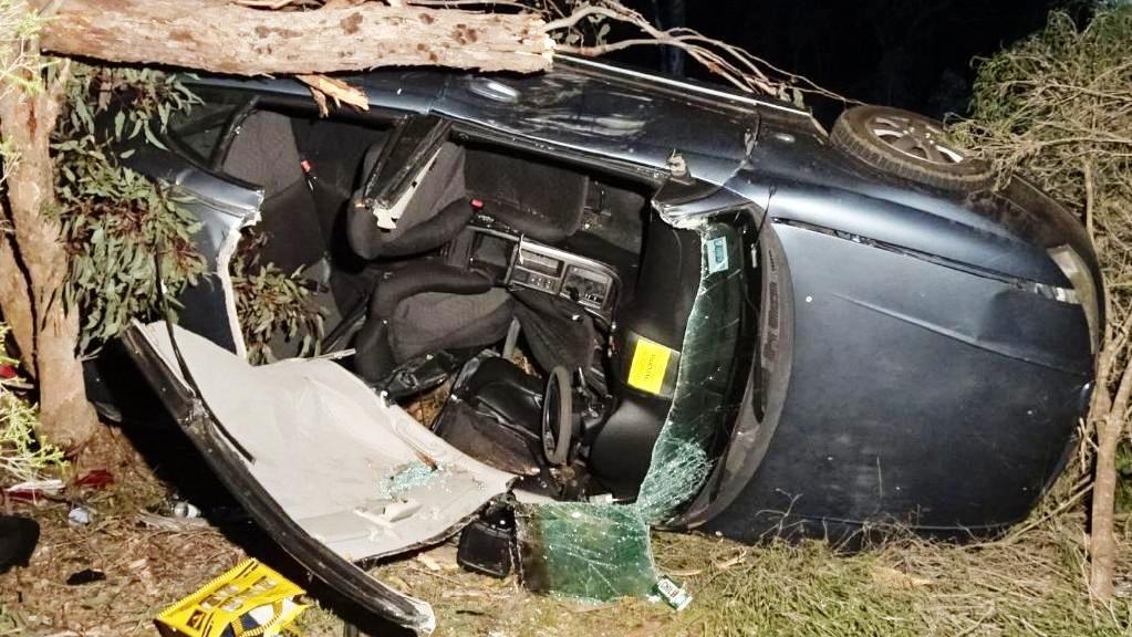 Един е убит, а трима са ранени при пътно-транспортни произшествия станали през изминалото денонощие.