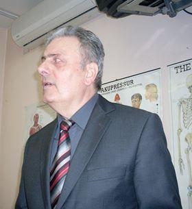 georgi-holqnov
