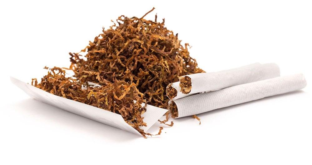 Тютюн без бандерол е иззет от частен дом в Ракитово
