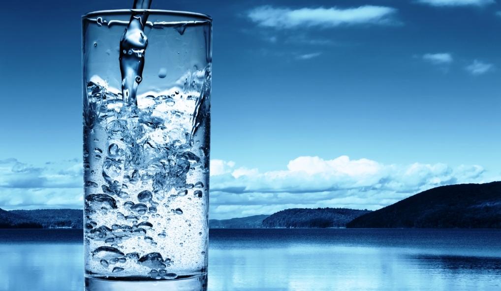 "IV-я регионален конкурс ""Капка вода – живот и вечност"""