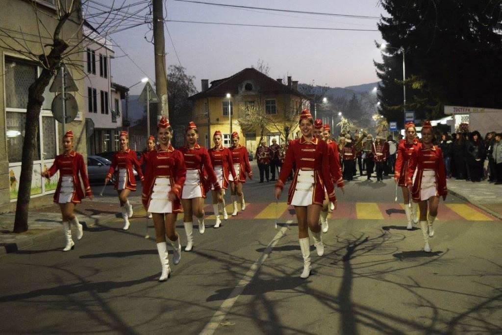 Велинград тържествено отбеляза денят на народните будители (снимки)