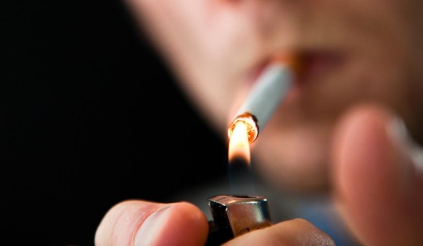 """Обучение за вредата от тютюнопушенето ще се проведе в Средно училище """"Св. св. Кирил и Методий"""" във Велинград"""