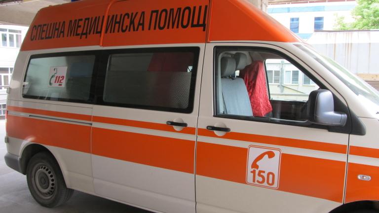 Министерството на здравеопазването ще изгражда спешен център във Велинград
