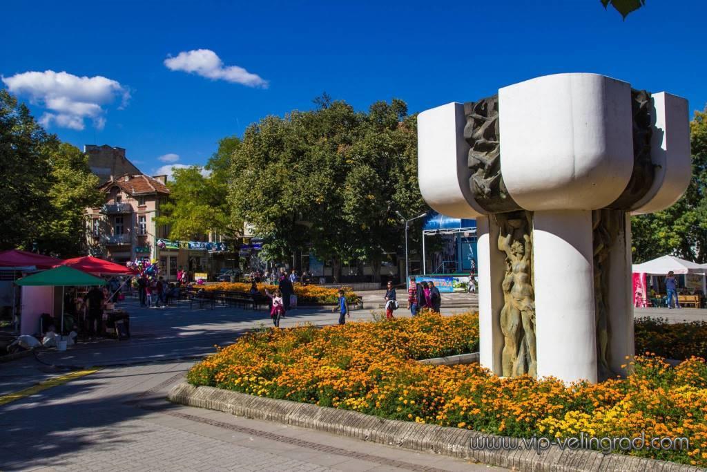 Без дебати приеха важни решения за визията на Велинград