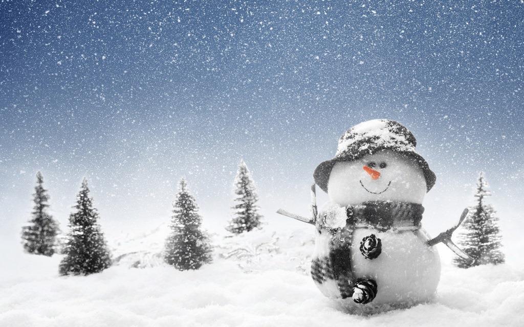 Какво време ни очаква до края на годината?