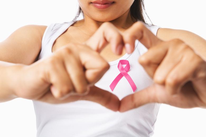 Във Велинград ще се проведат прегледи за ранна диагностика на рак на гърдата