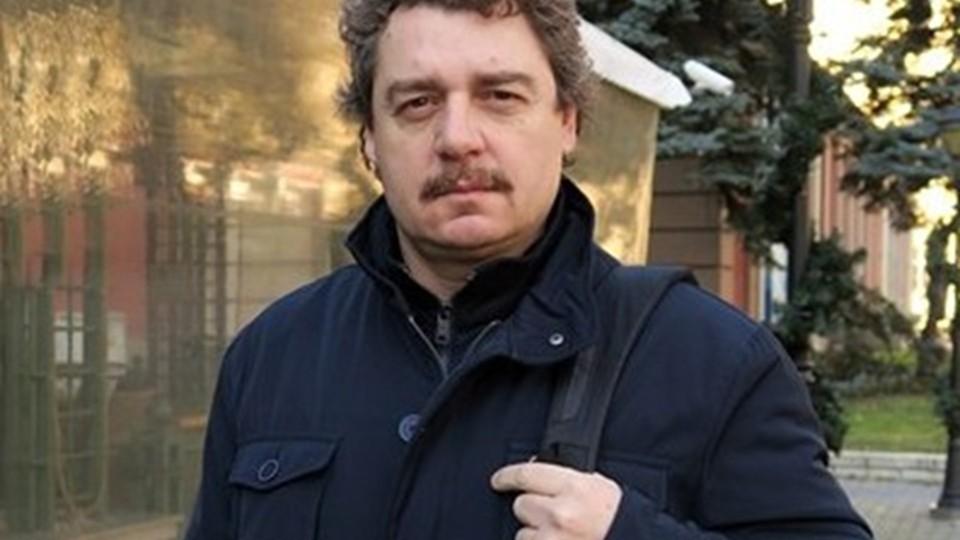 Камен Донев: Психическата деформация на българина – достойна за Гинес