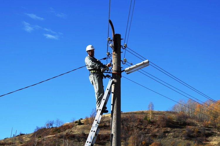 КЕВР утвърди цени на електроенергиятаза клиентите на EVN България от 1 юли 2017 г.