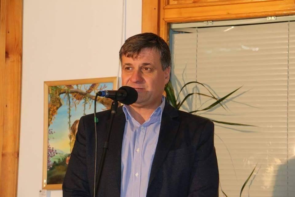 Д-р Костадин Коев, кмет на Община Велинград: Използваме целия си потенциал за привличане на европейски средства в общината